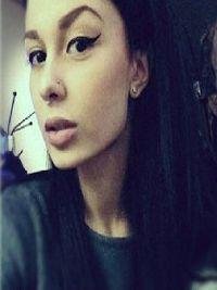 Красотка Таня из Юрьевца